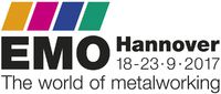 FAT HACO at EMO HANNOVER