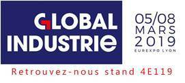 Global Industrie (FAT)
