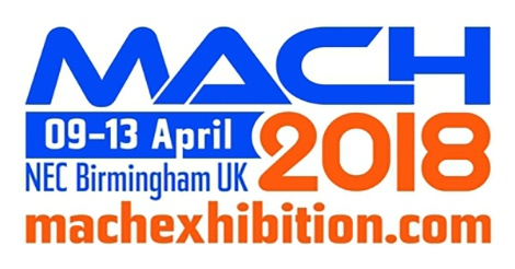 HACO Kingsland at MACH 2018