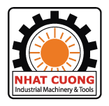 Nhat Cuong Technology Day