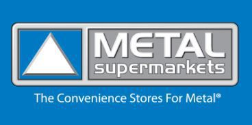 Metal Supermarkets in North America