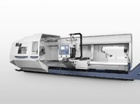 IMTS and MAKTEK EURASIA: FatHaco will amaze you